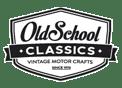 OLDSCHOOL CLASSICS