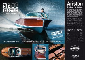 Folder Riva Ariston